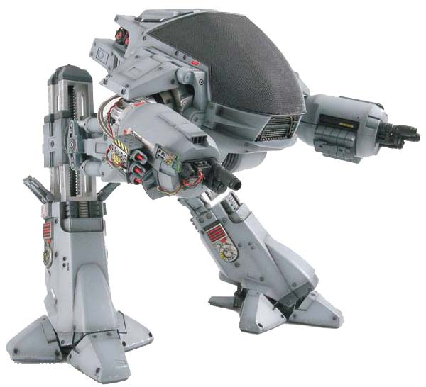 ed-209-hot-toys-mini