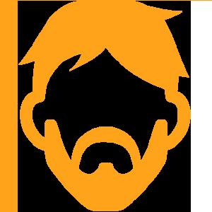 geekindeedlogotype