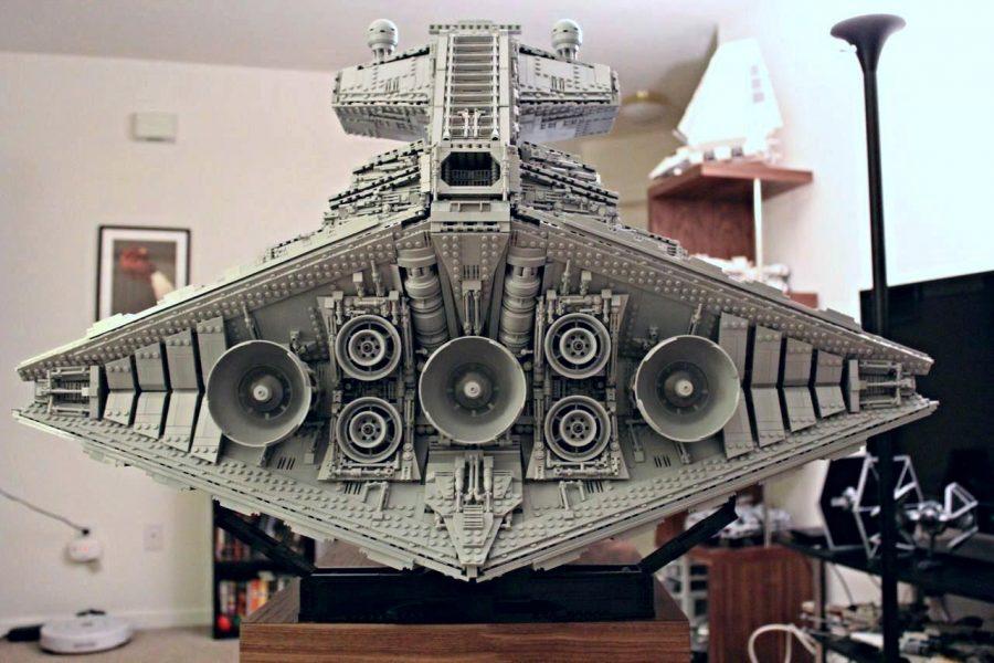 lego-star-destroyer-2