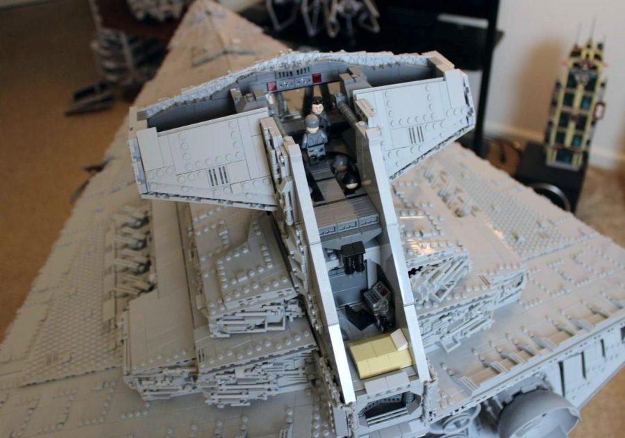 lego-star-destroyer-3