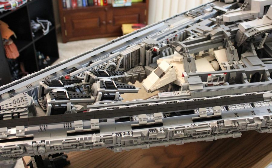 lego-star-destroyer-9