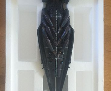 mass-effect-reaper-replica-2