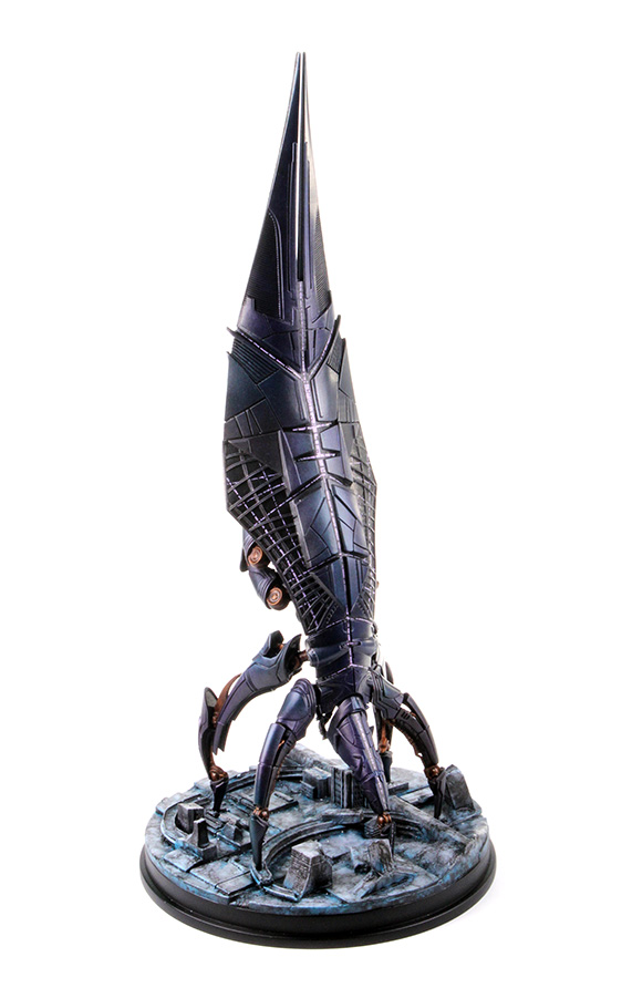 mass-effect-reaper-replica