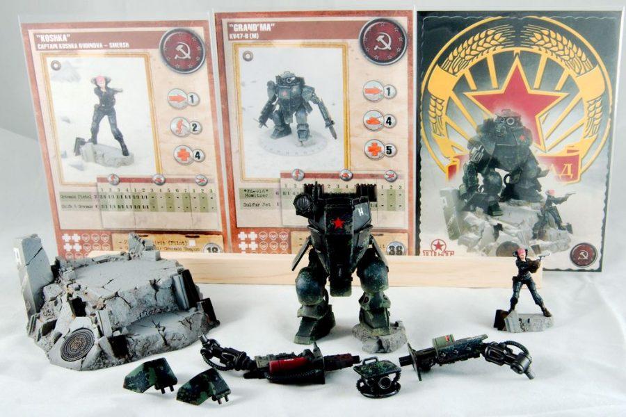 night-watch-dust-miniatures-kit