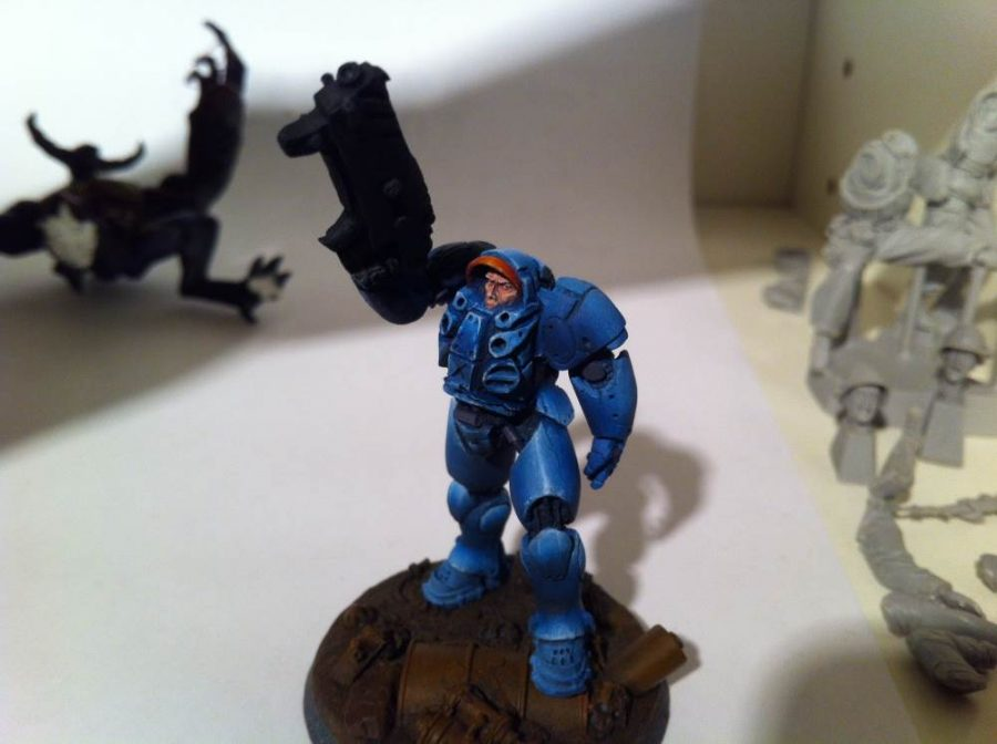 starcraft-miniature-1