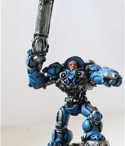 starcraft-miniature-kit-2