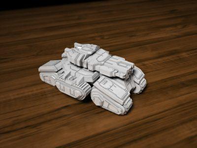 starcraft-miniature-siege-tank