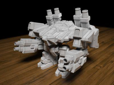 starcraft-miniature-thor