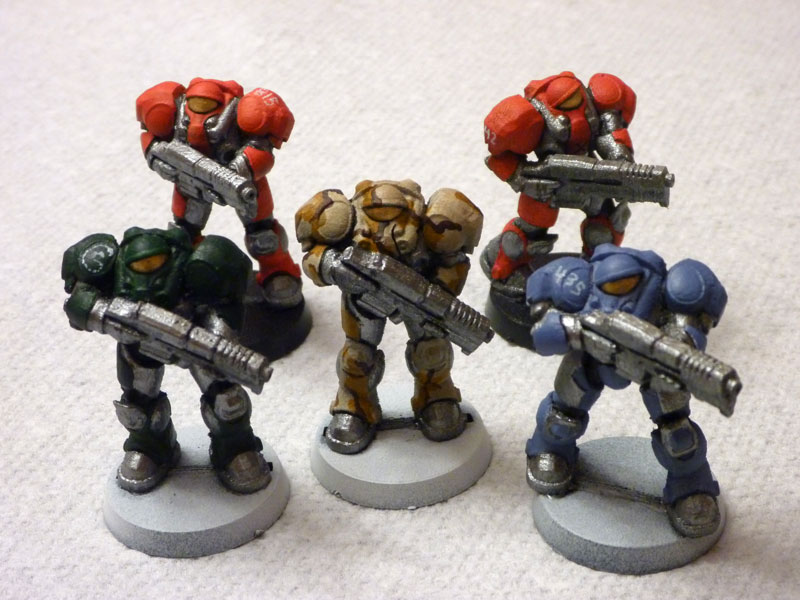 terran-marines-miniatures