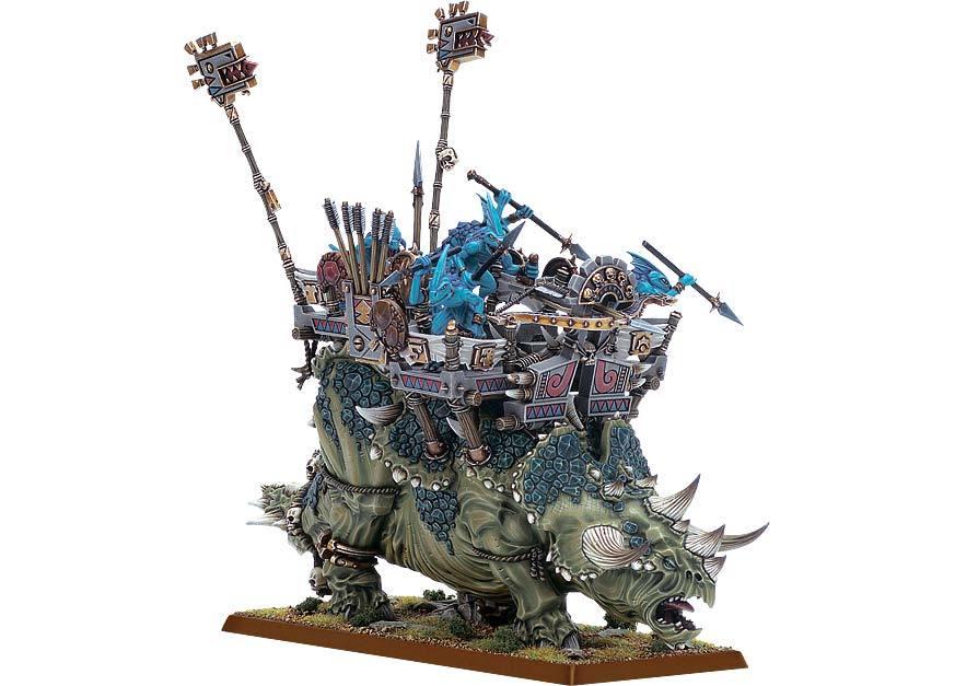 warhammer-lizardmen-stegadon