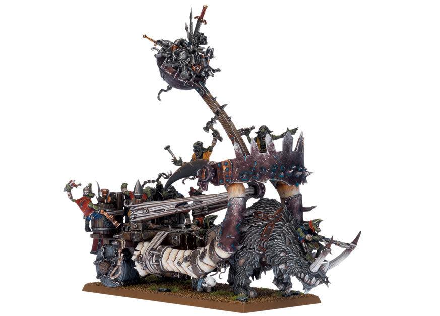 warhammer-scraplauncher