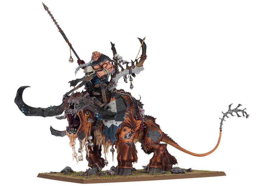 warhammer-stonehorn